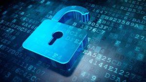 Биржа Binance и компания по организации кибербезопасности CipherTrace заявили о сотрудничестве
