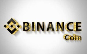 Binance Coin вышел на новый уровень в сравнении с биткоином