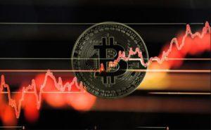 Глава Twitter еще раз заявил: биткоин – будущая сетевая валюта
