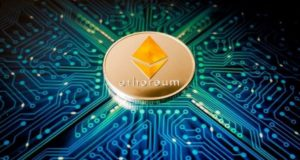 Виталик Бутерин предлагает увеличить комиссии в сети Ethereum для поддержки разработчиков