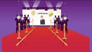 Какие фильмы о криптовалюте стоит посмотреть?