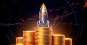 Сможет ли развитие Lightning Network прекратить рецессию на криптовалютном  рынке?