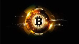 Количество биткоин-банкоматов стремительно увеличивается