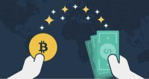 Сумма транзакций BitPay за 2018 год составила более $1 млрд