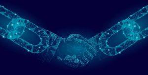 Блокчейн способен помочь производителям контента, заявляет Джозеф Любин