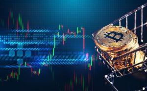 Тим Дрейпер: «Цена биткоина поднимется до $250 000 и составит 5% от общей доли мировой экономики»