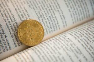 В Украине появилась первая школа для разработчиков блокчейн