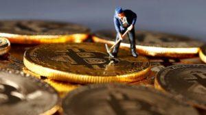 Coinbase следала доступным вывод Bitcoin SV