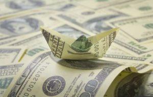 Насколько USDT обеспечен долларом?