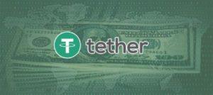 Tether Limited обещает выпустить 300 млн USDT