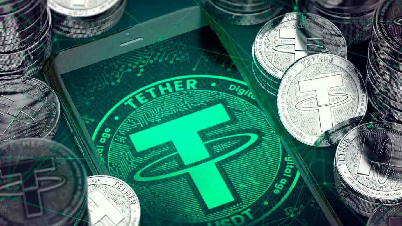 Tether выпустит 240 млн USDT. Что делать с биткоином?