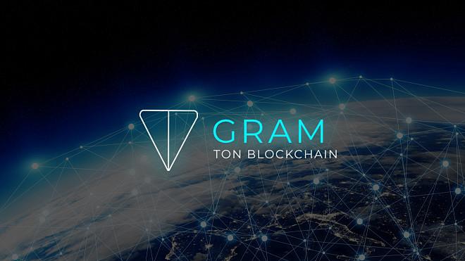 Telegram категорически отказался опротестовывать запрет на распространение токенов Gram