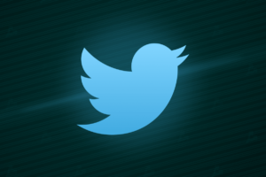 Биткоин планируют интегрировать в Twitter