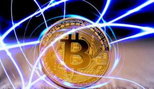 Трейдер рассказал о перспективах роста биткоина выше $11 000