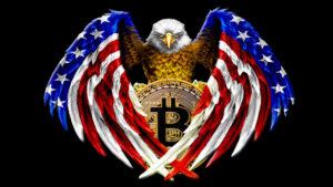 Регулировать криптобиржи на национальном уровне предложили В США